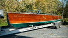 Antique-Sea Lyon 35 Triple 1946-HALCTON C;ayton-New York-United States-1536225   Thumbnail