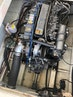 Downeast-Mast & Mallet 2000-Daphne Charleston-South Carolina-United States-1536463 | Thumbnail