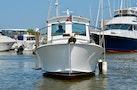 Downeast-Mast & Mallet 2000-Daphne Charleston-South Carolina-United States-1536447 | Thumbnail