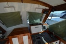 Downeast-Mast & Mallet 2000-Daphne Charleston-South Carolina-United States-1536460 | Thumbnail