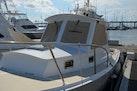 Downeast-Mast & Mallet 2000-Daphne Charleston-South Carolina-United States-1536452 | Thumbnail