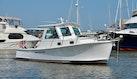 Downeast-Mast & Mallet 2000-Daphne Charleston-South Carolina-United States-1536444 | Thumbnail