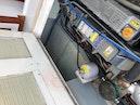 Downeast-Mast & Mallet 2000-Daphne Charleston-South Carolina-United States-1536465 | Thumbnail