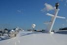 Downeast-Mast & Mallet 2000-Daphne Charleston-South Carolina-United States-1536454 | Thumbnail
