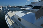 Downeast-Mast & Mallet 2000-Daphne Charleston-South Carolina-United States-1536451 | Thumbnail