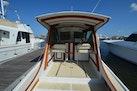 Downeast-Mast & Mallet 2000-Daphne Charleston-South Carolina-United States-1536449 | Thumbnail