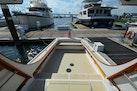 Downeast-Mast & Mallet 2000-Daphne Charleston-South Carolina-United States-1536459 | Thumbnail