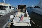 Downeast-Mast & Mallet 2000-Daphne Charleston-South Carolina-United States-1536448 | Thumbnail