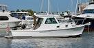 Downeast-Mast & Mallet 2000-Daphne Charleston-South Carolina-United States-1536445 | Thumbnail