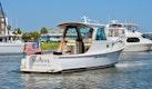 Downeast-Mast & Mallet 2000-Daphne Charleston-South Carolina-United States-1536446 | Thumbnail
