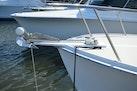 Downeast-Mast & Mallet 2000-Daphne Charleston-South Carolina-United States-1536453 | Thumbnail