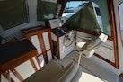 Downeast-Mast & Mallet 2000-Daphne Charleston-South Carolina-United States-1536461 | Thumbnail