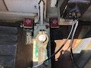 Downeast-Mast & Mallet 2000-Daphne Charleston-South Carolina-United States-1536462 | Thumbnail