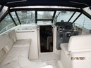 Tiara Yachts-2900 1997-Spirit Stevensville-Maryland-United States-29 Tiara upper deck forward-1619401 | Thumbnail