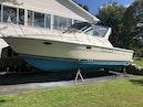 Tiara Yachts-2900 1997-Spirit Stevensville-Maryland-United States-29 Tiara port profile-1536574 | Thumbnail