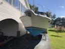 Tiara Yachts-2900 1997-Spirit Stevensville-Maryland-United States-29 Tiara forward profile-1536576 | Thumbnail