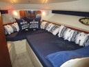 Tiara Yachts-2900 1997-Spirit Stevensville-Maryland-United States-29 Tiara stateroom-1619400 | Thumbnail
