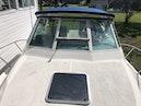 Tiara Yachts-2900 1997-Spirit Stevensville-Maryland-United States-29 Tiara foredeck aft-1536577 | Thumbnail