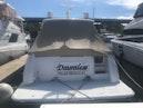 Tiara Yachts-Sovran 2007-Dauntless Palm Coast-Florida-United States-Stern-1536884 | Thumbnail