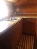 Tiara Yachts-Sovran 2007-Dauntless Palm Coast-Florida-United States-Galley-1536867 | Thumbnail