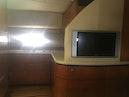 Tiara Yachts-Sovran 2007-Dauntless Palm Coast-Florida-United States-Galley and TV-1536868 | Thumbnail