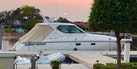Tiara Yachts-Sovran 2007-Dauntless Palm Coast-Florida-United States-Starboard Side At Dock-1536982 | Thumbnail
