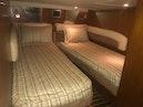 Tiara Yachts-Sovran 2007-Dauntless Palm Coast-Florida-United States-Twin Berths-1536875 | Thumbnail