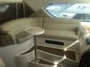 Tiara Yachts-Sovran 2007-Dauntless Palm Coast-Florida-United States-Helm Deck Seating-1536879 | Thumbnail