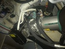 Tiara Yachts-Sovran 2007-Dauntless Palm Coast-Florida-United States-Engine Room-1536887 | Thumbnail