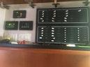 Tiara Yachts-Sovran 2007-Dauntless Palm Coast-Florida-United States-AC/DC Electrical Panel-1536877 | Thumbnail
