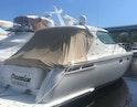 Tiara Yachts-Sovran 2007-Dauntless Palm Coast-Florida-United States-Starboard Aft View-1536865 | Thumbnail