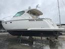 Tiara Yachts-Sovran 2007-Dauntless Palm Coast-Florida-United States-Bottom job completed January 2021-1615278 | Thumbnail