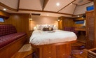 Hylas-70 2010-VOO DOO Annapolis-Maryland-United States-Owners Stateroom-1537080   Thumbnail