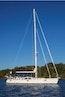 Hylas-70 2010-VOO DOO Annapolis-Maryland-United States-Full Profile-1537069   Thumbnail