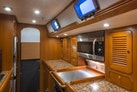 Hylas-70 2010-VOO DOO Annapolis-Maryland-United States-Galley Looking Aft-1537071   Thumbnail