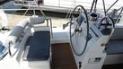 Hylas-70 2010-VOO DOO Annapolis-Maryland-United States-Port Helm-1537086   Thumbnail