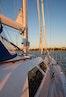 Hylas-70 2010-VOO DOO Annapolis-Maryland-United States-Looking Forward-1537075   Thumbnail