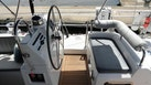 Hylas-70 2010-VOO DOO Charleston-South Carolina-United States-Starboard Helm-1537090 | Thumbnail