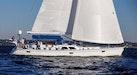 Hylas-70 2010-VOO DOO Annapolis-Maryland-United States-Under Sail-1537057   Thumbnail