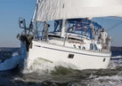 Hylas-70 2010-VOO DOO Annapolis-Maryland-United States-Bow View-1537060   Thumbnail