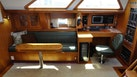 Hylas-70 2010-VOO DOO Annapolis-Maryland-United States-Main Salon, Starboard Side-1537078   Thumbnail