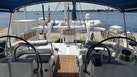 Hylas-70 2010-VOO DOO Charleston-South Carolina-United States-Looking Aft from Helm-1537074 | Thumbnail