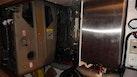 Hylas-70 2010-VOO DOO Annapolis-Maryland-United States-Engine Room Forward-1537067   Thumbnail