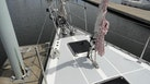 Hylas-70 2010-VOO DOO Charleston-South Carolina-United States-Foredeck-1537068 | Thumbnail