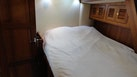 Hylas-70 2010-VOO DOO Annapolis-Maryland-United States-Port Guest Stateroom-1537084   Thumbnail