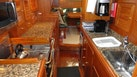 Hylas-70 2010-VOO DOO Annapolis-Maryland-United States-Galley Looking Forward-1537072   Thumbnail