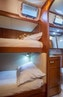 Hylas-70 2010-VOO DOO Annapolis-Maryland-United States-Crew Quarters/Guest Stateroom-1537089   Thumbnail