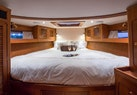Hylas-70 2010-VOO DOO Annapolis-Maryland-United States-Forward VIP Stateroom-1537093   Thumbnail