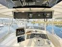 Bertram-46 Convertible  1982-Sea Wings Norwalk-Connecticut-United States-1537435 | Thumbnail