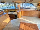 Bertram-46 Convertible  1982-Sea Wings Norwalk-Connecticut-United States-1537425 | Thumbnail